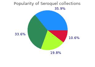 order genuine seroquel online