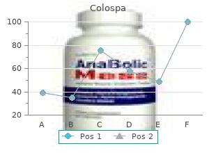 cheap colospa
