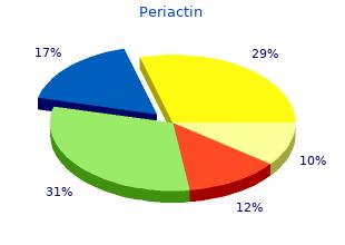 purchase 4mg periactin visa
