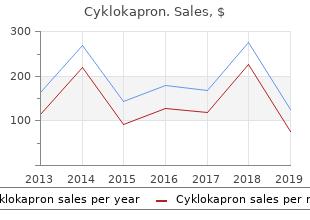 trusted cyklokapron 500mg