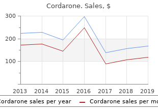 cordarone 100mg for sale