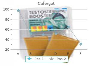 purchase cafergot 100 mg