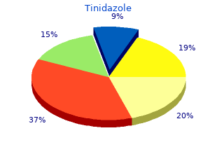 purchase 1000 mg tinidazole free shipping