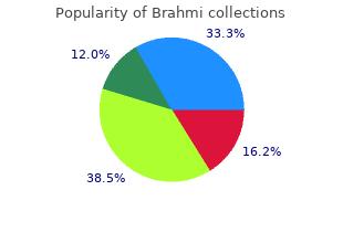 buy 60 caps brahmi