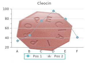 order cleocin overnight