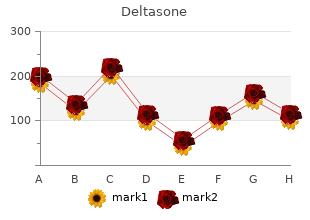 deltasone 20mg with amex