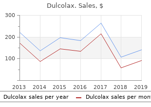 dulcolax 5mg low cost