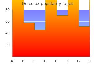 discount 5 mg dulcolax free shipping
