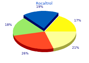 purchase rocaltrol without a prescription