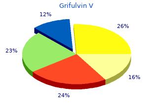 order discount grifulvin v on line