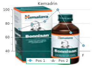 discount 5mg kemadrin amex