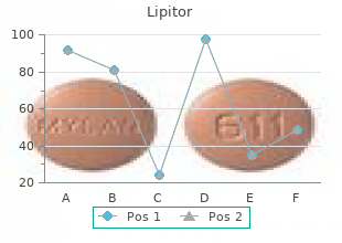 trusted 5mg lipitor