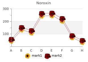 purchase noroxin 400 mg otc