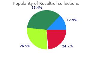 rocaltrol 0.25mcg on line