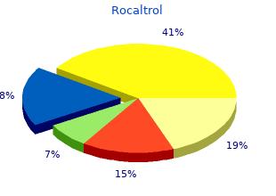 order rocaltrol online now