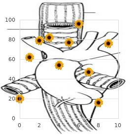 Axial osteosclerosis