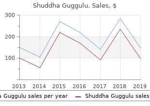 cheap 60 caps shuddha guggulu visa