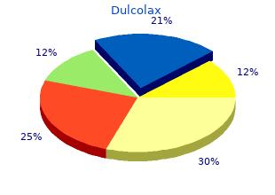 order 5mg dulcolax with visa