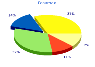 order 70mg fosamax with mastercard