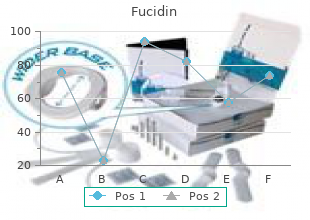 purchase fucidin with a visa