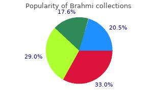 buy discount brahmi 60caps line