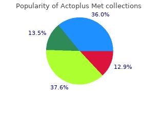 order actoplus met 500 mg amex