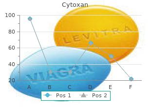 generic cytoxan 50mg with visa