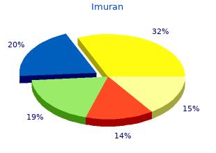 order 50mg imuran free shipping