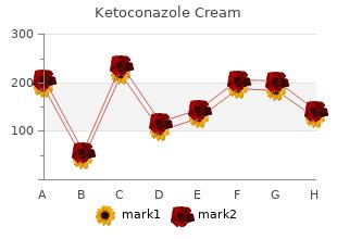 buy ketoconazole cream amex