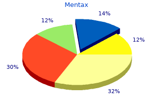 purchase genuine mentax on line