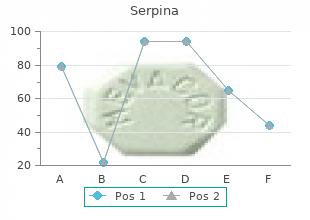 generic serpina 60 caps with amex