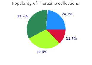cheap 50 mg thorazine mastercard