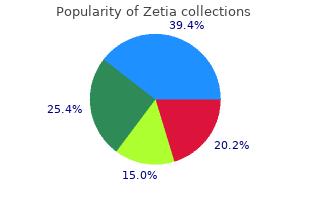 purchase 10 mg zetia otc