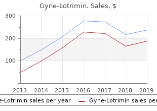 purchase generic gyne-lotrimin from india