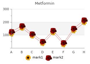 buy metformin 500mg free shipping