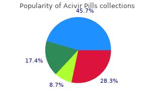order 200 mg acivir pills overnight delivery