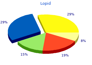 order online lopid