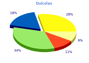 buy 5mg dulcolax visa