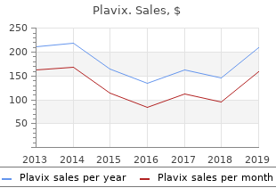 order 75 mg plavix overnight delivery