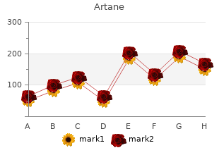 discount artane 2 mg on-line