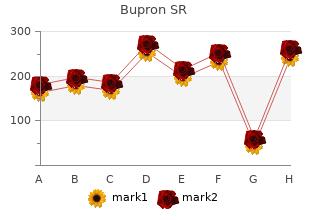 bupron sr 150mg on line