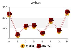 cheap zyban 150 mg line