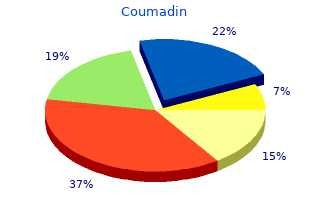 1mg coumadin free shipping