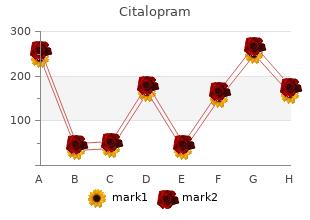 order 10 mg citalopram overnight delivery