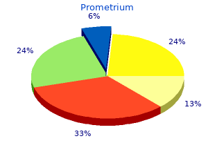 order 100mg prometrium with mastercard
