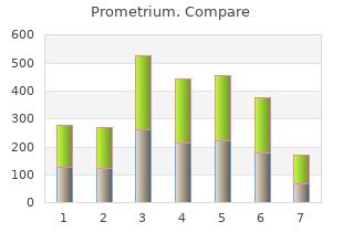 generic 100mg prometrium amex