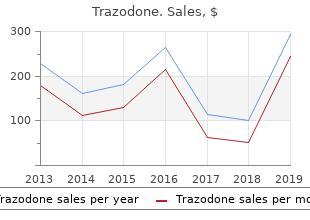 cheapest generic trazodone uk