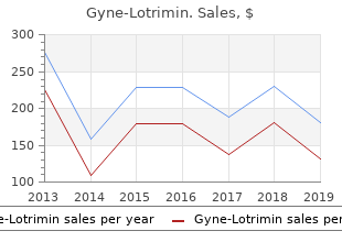 100 mg gyne-lotrimin fast delivery