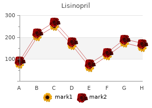 buy cheap lisinopril 17.5 mg on-line