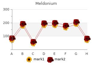 buy genuine meldonium on-line